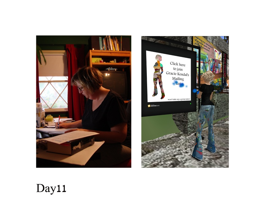 Day11 copy