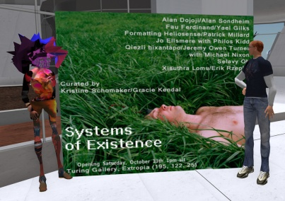 systems of existence1 (1)