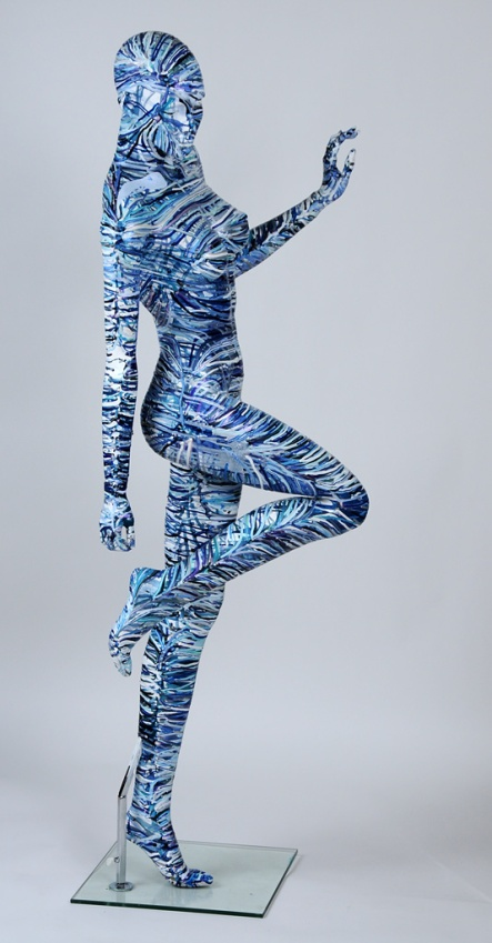Avatar, Lila Rhiadra $1200