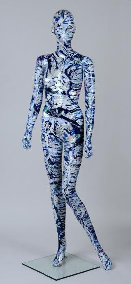 Avatar, Zoe Pegasi $1100