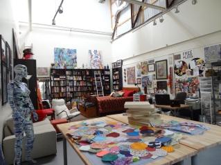 My Art Loft (6)