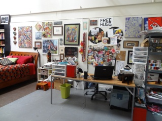 My Art Loft (7)