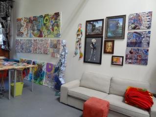 My Art Loft (8)