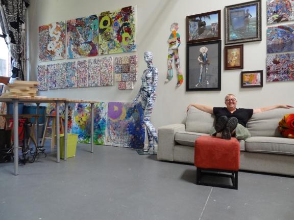 My Art Loft (9)