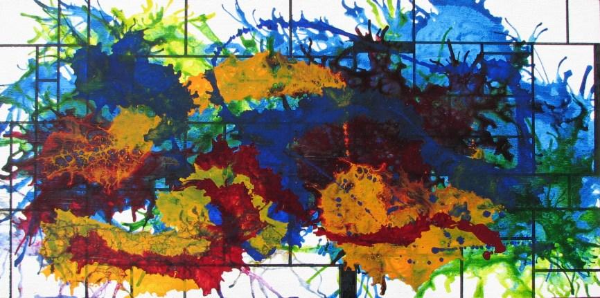 1999-08 Pirandello 48x24