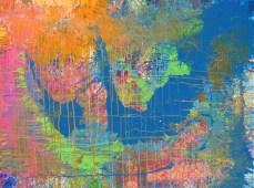 2008-06 Pangaea 48 x36