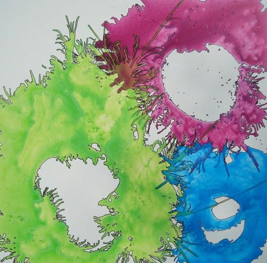 2009-04 Opium 36x36 700