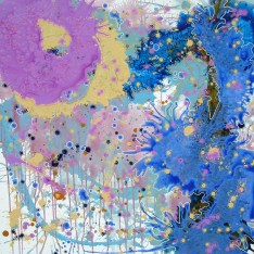2009-07 click_animate_stimulate 36x36 $800